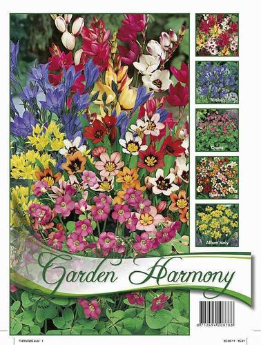 promotion garden harmony und kollektionen. Black Bedroom Furniture Sets. Home Design Ideas
